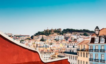 What to do in Lisbon in just 3 days?